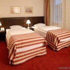 Отель Rixwell Gertrude Рига удобства в номере