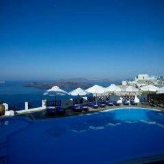 Отель Jb Villa Греция, Остров Санторини - отзывы, цены и фото номеров - забронировать отель Jb Villa онлайн фото 16