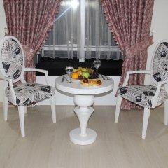 Kahramanmaras Efe's Otel Турция, Кахраманмарас - отзывы, цены и фото номеров - забронировать отель Kahramanmaras Efe's Otel онлайн в номере