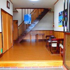 Отель Guesthouse Fujizakura Яманакако детские мероприятия фото 2