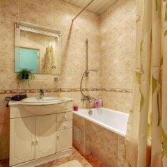 Апартаменты Delegatskaya Apartment Москва фото 30