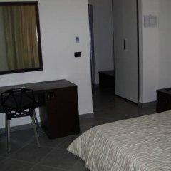 Hotel Saturday Сарно удобства в номере