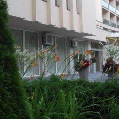 Отель Cottage Sanatorium Belorusija питание фото 3