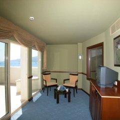 Motto Premium Hotel&Spa Мармарис балкон