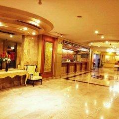 Отель Sena Place интерьер отеля фото 3