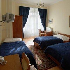 Отель Budapest Panorama Central Венгрия, Будапешт - 3 отзыва об отеле, цены и фото номеров - забронировать отель Budapest Panorama Central онлайн комната для гостей