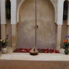 Отель Dar Rania Марокко, Марракеш - отзывы, цены и фото номеров - забронировать отель Dar Rania онлайн спа фото 2