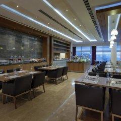 Hilton Garden Inn Diyarbakir Турция, Диярбакыр - отзывы, цены и фото номеров - забронировать отель Hilton Garden Inn Diyarbakir онлайн питание фото 3