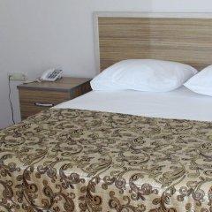 Ejder Турция, Эджеабат - отзывы, цены и фото номеров - забронировать отель Ejder онлайн комната для гостей фото 4