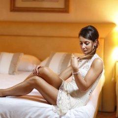 Отель Locanda Osteria Marascia Италия, Калольциокорте - отзывы, цены и фото номеров - забронировать отель Locanda Osteria Marascia онлайн спа