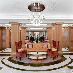 Отель Maison Astor Paris, A Curio By Hilton Collection Париж фото 7