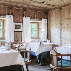 Отель Pienzenau Am Schlosspark Италия, Меран - отзывы, цены и фото номеров - забронировать отель Pienzenau Am Schlosspark онлайн помещение для мероприятий