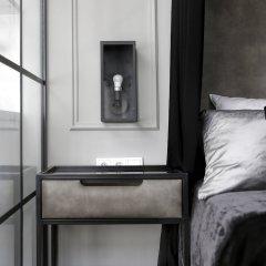Отель Sweet Suite Apart удобства в номере