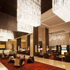 Отель Eastin Grand Hotel Sathorn Таиланд, Бангкок - 10 отзывов об отеле, цены и фото номеров - забронировать отель Eastin Grand Hotel Sathorn онлайн интерьер отеля фото 3