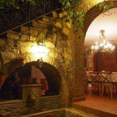 Bahab Guest House Турция, Капикири - отзывы, цены и фото номеров - забронировать отель Bahab Guest House онлайн интерьер отеля
