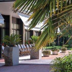 Отель Atlantic Terme Natural Spa & Hotel Италия, Абано-Терме - отзывы, цены и фото номеров - забронировать отель Atlantic Terme Natural Spa & Hotel онлайн фото 3