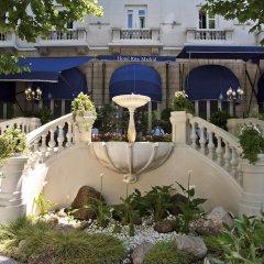 Hotel Ritz Мадрид фото 2