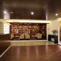 Отель Hoper Hotel (Shenzhen Huanggang Port) Китай, Шэньчжэнь - отзывы, цены и фото номеров - забронировать отель Hoper Hotel (Shenzhen Huanggang Port) онлайн развлечения