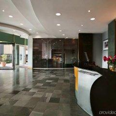 Отель Hilton London Angel Islington интерьер отеля фото 2
