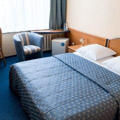 Гостиница Калининград в Калининграде - забронировать гостиницу Калининград, цены и фото номеров комната для гостей фото 4