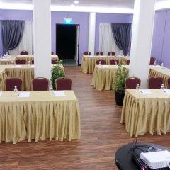 Отель Raintr33 Singapore Сингапур помещение для мероприятий