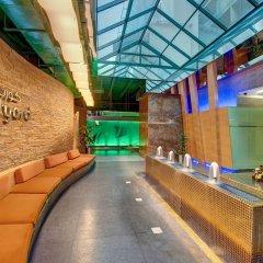 Отель Al Khoory Executive Hotel ОАЭ, Дубай - - забронировать отель Al Khoory Executive Hotel, цены и фото номеров фото 6