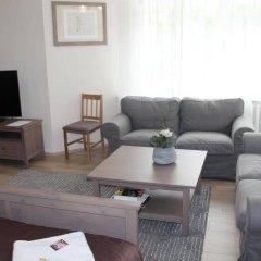 Отель Ltava Чехия, Карловы Вары - отзывы, цены и фото номеров - забронировать отель Ltava онлайн комната для гостей фото 2