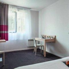 Отель Appart'City Lyon Part Dieu удобства в номере фото 2
