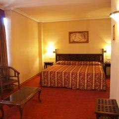 Hotel Don Luis комната для гостей фото 2