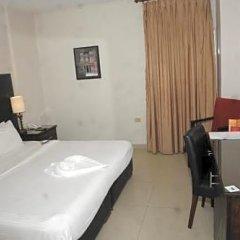 Отель La Maison Hotel Иордания, Вади-Муса - отзывы, цены и фото номеров - забронировать отель La Maison Hotel онлайн в номере