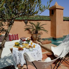 Отель Riad Safar Марокко, Марракеш - отзывы, цены и фото номеров - забронировать отель Riad Safar онлайн фото 5