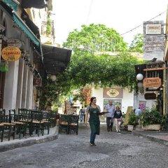 Отель Andronis Athens Греция, Афины - 1 отзыв об отеле, цены и фото номеров - забронировать отель Andronis Athens онлайн