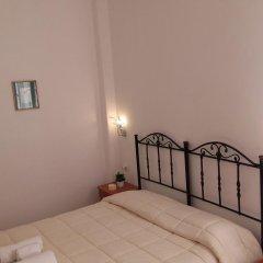 Отель Bed and breakfast Le Pavoncelle комната для гостей фото 3