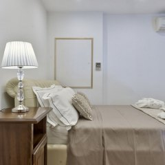 Отель Palazzo Violetta Мальта, Слима - отзывы, цены и фото номеров - забронировать отель Palazzo Violetta онлайн удобства в номере