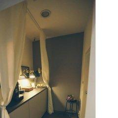 Отель LeBan Hotelicious Guesthouse удобства в номере фото 2
