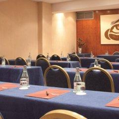 Отель Garbi Millenni Испания, Барселона - - забронировать отель Garbi Millenni, цены и фото номеров помещение для мероприятий фото 2