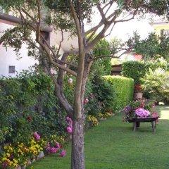 Отель Alloggi Marin Италия, Мира - отзывы, цены и фото номеров - забронировать отель Alloggi Marin онлайн