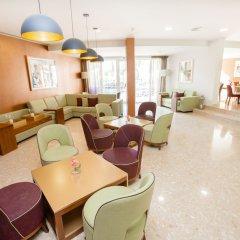 Отель Vilamoura Garden Hotel Португалия, Виламура - отзывы, цены и фото номеров - забронировать отель Vilamoura Garden Hotel онлайн детские мероприятия фото 2