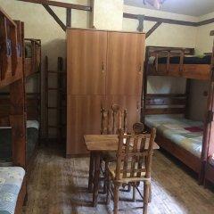 Отель Machanents Guesthouse Вагаршапат комната для гостей фото 4