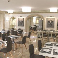 Отель Golden Tulip Cannes Hotel de Paris Франция, Канны - 1 отзыв об отеле, цены и фото номеров - забронировать отель Golden Tulip Cannes Hotel de Paris онлайн фото 9