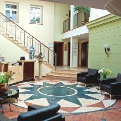 Отель Artis Литва, Вильнюс - 7 отзывов об отеле, цены и фото номеров - забронировать отель Artis онлайн с домашними животными