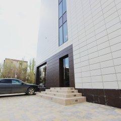 Отель Marton Palace Волгоград парковка