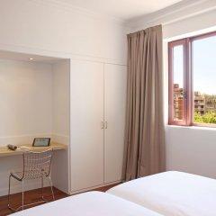 Отель Chic & Basic Velvet Испания, Барселона - отзывы, цены и фото номеров - забронировать отель Chic & Basic Velvet онлайн удобства в номере