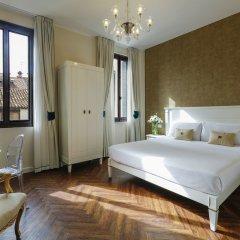 Отель Axel Venezia Венеция комната для гостей фото 5