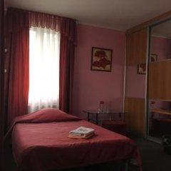 Гостиница на Ильинке
