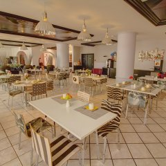 Hotel Arles Plaza Арль питание фото 2
