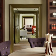 Augustine, a Luxury Collection Hotel, Prague развлечения фото 2