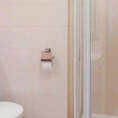 Hotel Witkowski ванная фото 2