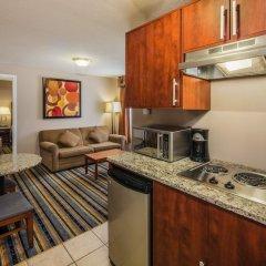 Отель Ramada by Wyndham Vancouver Downtown Канада, Ванкувер - отзывы, цены и фото номеров - забронировать отель Ramada by Wyndham Vancouver Downtown онлайн в номере