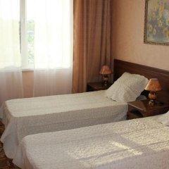 Гостиница Гостевой дом Алла в Сочи отзывы, цены и фото номеров - забронировать гостиницу Гостевой дом Алла онлайн комната для гостей фото 4